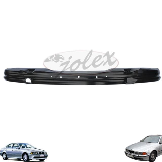 Stoßstangenverstärkung Stoßstangenhalter Stoßstange vorne BMW 5er E39 95-03 NEU