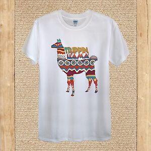 Creative T Shirt Design Art