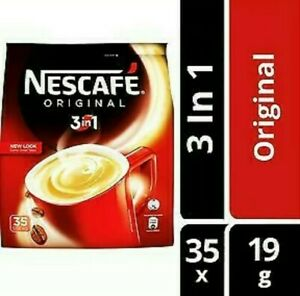 Nescafe-3-In-1-Original-Blend-amp-Brew-19g-x28