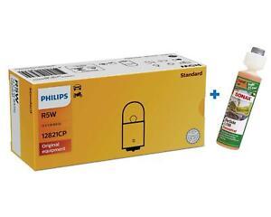 R5w-12v-Vision-Premium-10st-PHILIPS-1x-SONAX-lucidita-1-100
