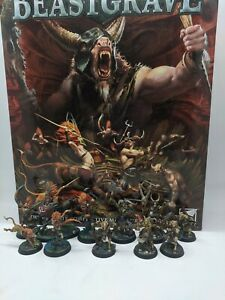 Warhammer-Underworlds-Beastgrave-Fully-Painted-Commission