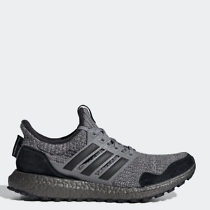 Adidas Ultraboost Game of Thrones House