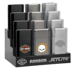 Harley Davidson Torch Lighters (New) Calgary Alberta Preview
