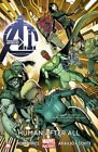 Avengers A.I.: Vol. 1: Human After All by Sam Humphries (Paperback, 2014)