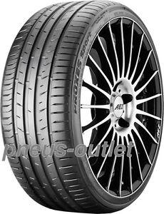 Pneu-ete-Toyo-Proxes-Sport-245-45-ZR17-99Y-XL