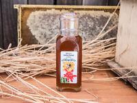Natural Cactus Honey 100% Pure (from Arizona) 1lb Fast Shipping