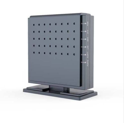 ATCOM IP PBX IP02-00 0 FXS 0 FXO Entry Level OpenSource Asterisk Sip Trunk Ready
