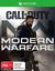 Call-of-Duty-Modern-Warfare-Xbox-One-Game-NEW-COD thumbnail 1