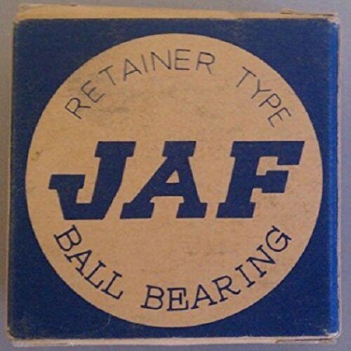 JAF 88501 Double Row Ball Bearing