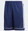 ADIDAS-SHORTS-BOYS-AUTHENTIC-YOUTH-S-XL-CLIMALITE-PICK-STYLE-SOCCER-BASKETBALL thumbnail 7