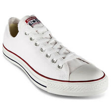 13e7d71be257 CONVERSE CT All Star Canvas Men Women Unisex Low-Top Casual Sneaker Shoes