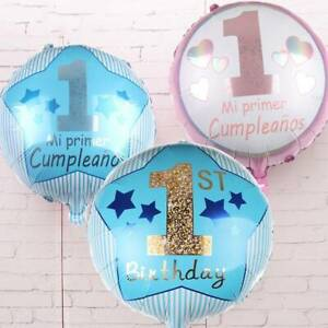 18-Large-1st-Birthday-Party-Number-Foil-Balloon-Baby-Boys-And-Girls-Party-Decor