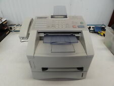 BROTHER INTELLIFAX 4100E SCANNER DRIVERS WINDOWS XP