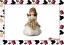Hallmark-2020-Mischievous-Kittens-Christmas-Ornament-New-with-Box thumbnail 1