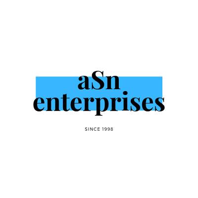 ASN Enterprises
