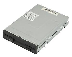 SONY-Lecteur-de-disquette-1-44MO-ordinateur-Internal-Lecteur-de-disquette-Noir