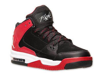 599606-002 Nike Air Jordan Flight