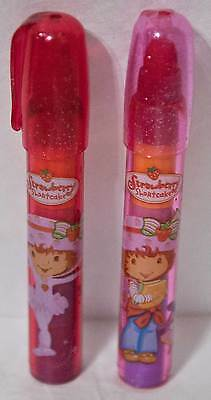 Disney Mickey and Minnie 3 Rocket School Eraser Erasers Party Favors