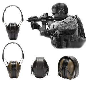 Shooting-Hunting-Sport-Tactical-Noise-Canceling-Electronic-Ear-Muffs-Protection