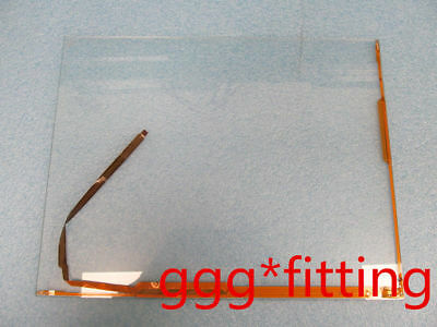 Elo SCN-IT-FLT19.0 Touch Screen Glass Panel SCN-IT-SFP19.0