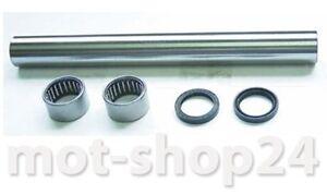 RODAMIENTOS-oscilantes-Kit-Kawasaki-Z400-Z440-oscilacion-Brazo-Bearing-KZ400
