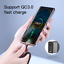 Baseus-USB-Type-C-to-USB-C-Cable-QC3-0-60W-PD-Quick-Charge-Cable-Fast-Charging thumbnail 3