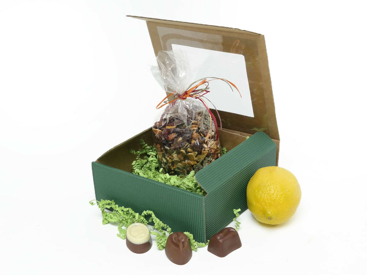 Geschenkkarton Geschenkkarton Geschenkkarton Faltschachtel Pappkarton Schachtel Giftbox Karton 15,5x14x5,5cm c45ba4