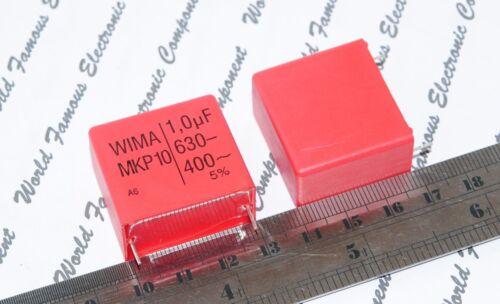 10x BM4921G Washer PG21 Mat rubber Int.dia28.3mm out33.5mm D3mm 4921G BM GROUP