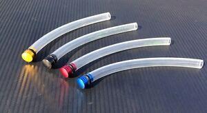 TYGON Rear Brake Reservoir Delete CBR 600RR 1000RR VTR 300R 500R 650 CB1000 GROM