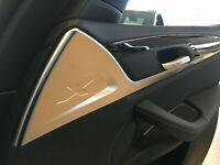 BMW X3 2,0 xDrive20i X-Line aut.,  5-dørs