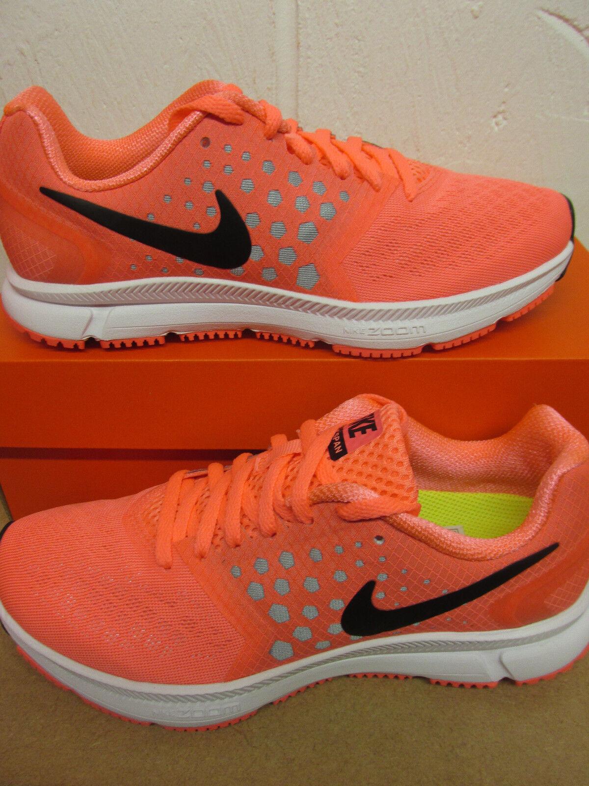 Nike donne zoom span correndo i formatori 852450 601 scarpe, scarpe | Abbiamo Vinto La Lode Da Parte Dei Clienti  | Uomini/Donne Scarpa