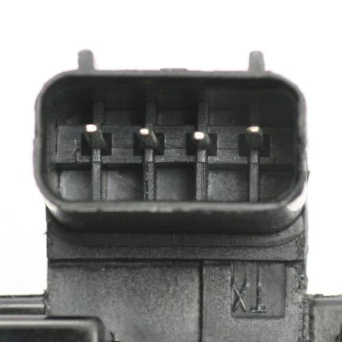 Ignition Coil Delphi GN10179