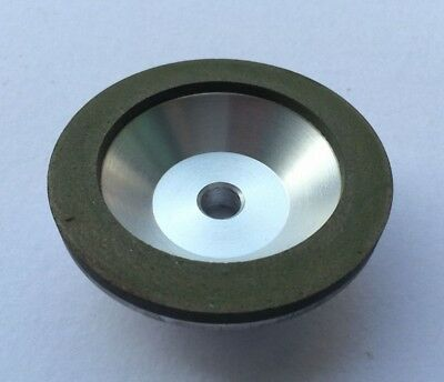 100mm Diamond Grinding Wheel Cup Grit 150 Cutter Grinder 159A
