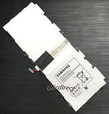 Original OEM T4500E Battery Samsung Galaxy Tab 3 10.1 GT-P5210 P5200 P5220 P5213