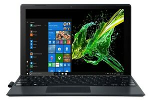 Acer-Switch-5-Pro-SW512-52P-79QG-30-48-cm-12-034-2-in-1-Tablet-Intel-Core-i7-7500