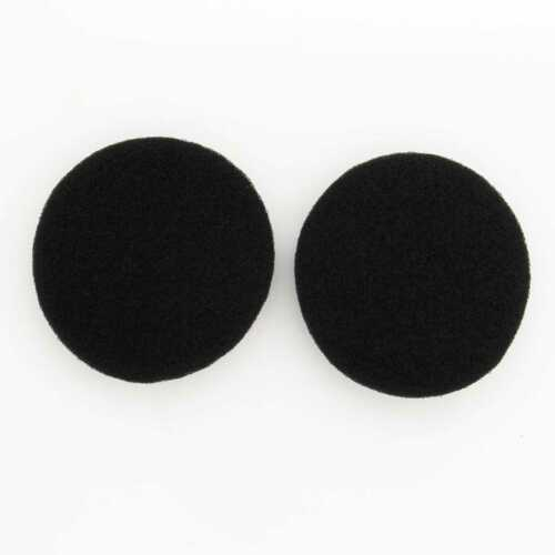 Ear Pads Foam Cushion Sponge Cover for SONY MDR-110LP MDR-210LP Open Air