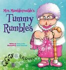 Mrs Mumbletrouble's Rumbles by James Locke (Paperback, 2014)