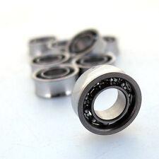 YoYo Stainless steel 10 Ball Bearing For Professional Yo-Yo Long Spinning