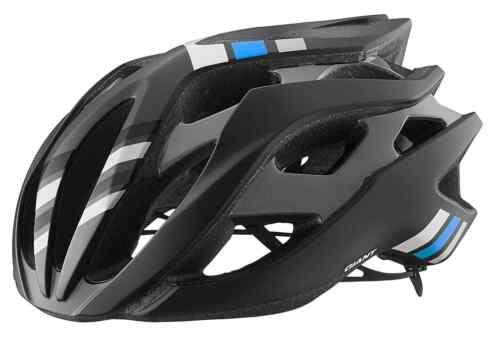 Cycling Helmet Bicycle Rev Giant Giant Rev Helmet