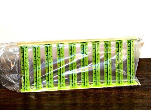 Uzin levelpin autocollantes en hauteur marqueur pour Spatule De Masse et Cueillies