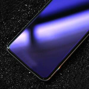 Anti-Blue-Light-HD-Tempered-Glass-Screen-Protector-Pro-X-XR-XS-Max-11-Fo-W0O4