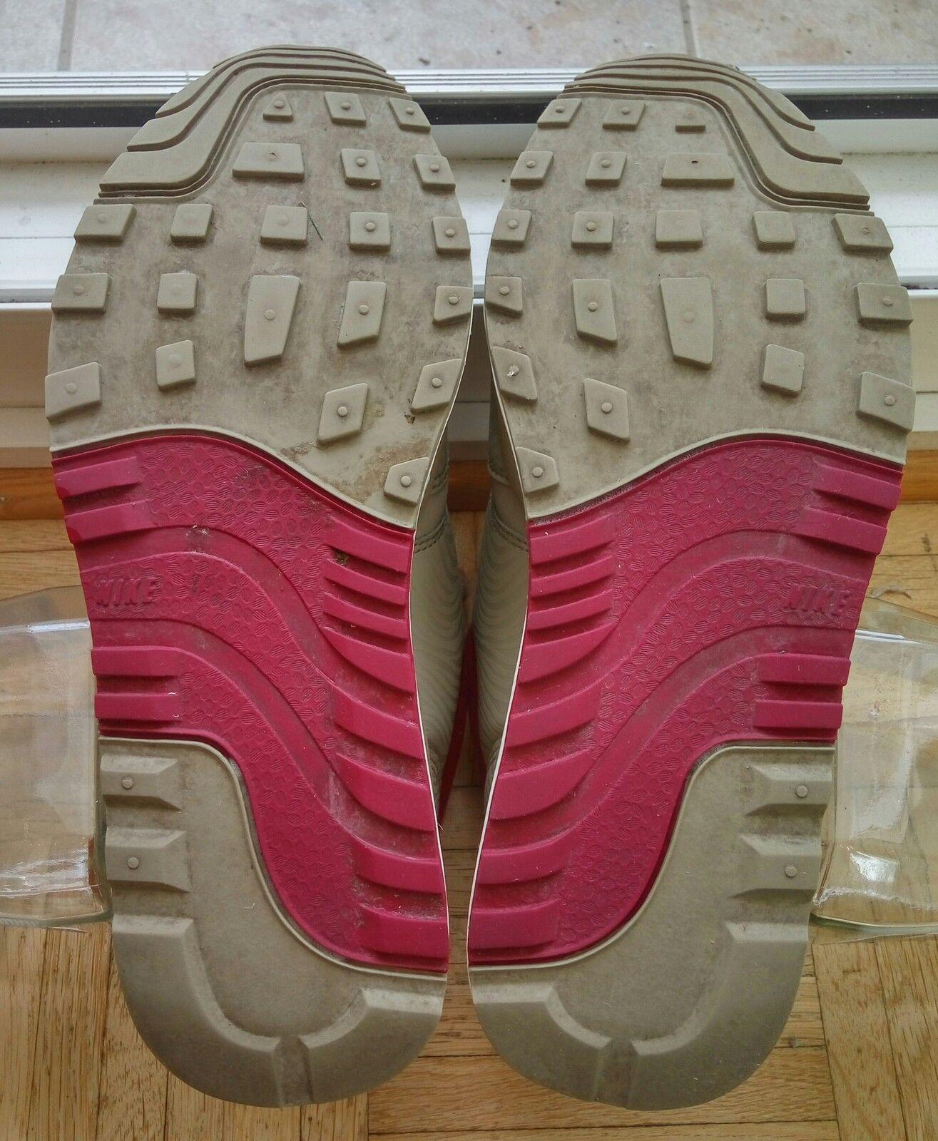 Billig hohe Qualität Nike Air Safari
