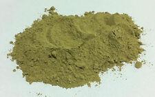 Green Coffee Bean Powder - 8 oz (1/2 Lb) - Buy Our Best Dried Green Coffee Beans