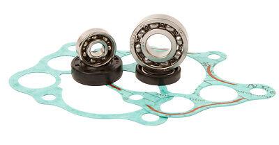 Outlaw Racing Water Pump Repair Kit 1985-2001 Honda CR500R Gaskets Seals