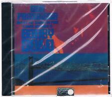 BOBBY SOLO SAN FRANCISCO CD F. C. SIGILLATO!!!