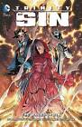 Trinity of Sin: Volume 1 : The Wages of Sin by J. M. DeMatteis (Paperback, 2015)