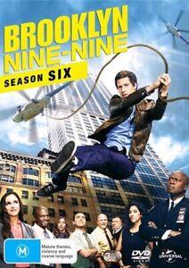 Brooklyn-Nine-Nine-Season-6-NEW-DVD