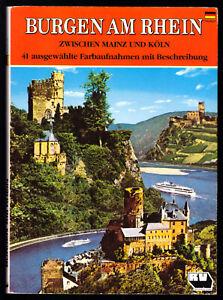 Burgen-am-Rhein-zwischen-Mainz-und-Koblenz-um-1980