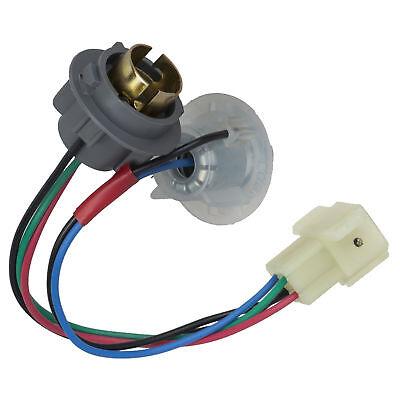 Aussenstehleuchte with motion paths Lamp Garden Socket Lamp Socket