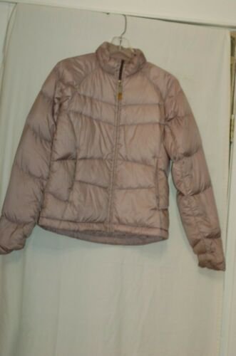 Solstice Down Women's Jacket Size S